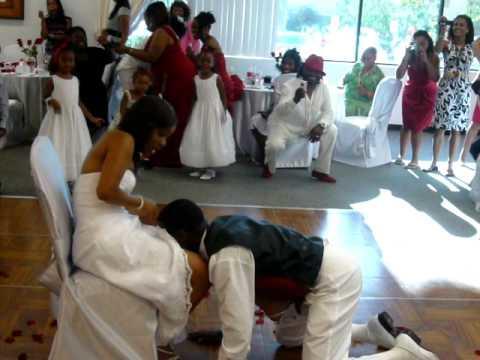 Hollywood celebrity weddings photos taken