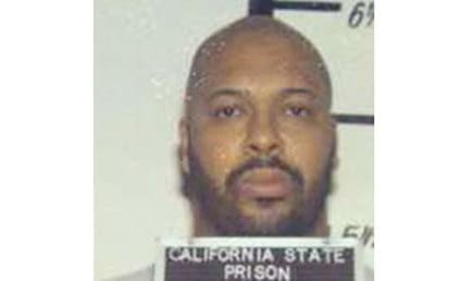 Suge Knight: Ambushed by Gunmen Prior to Hit and Run?