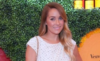 Happy 27th Birthday, Lauren Conrad!