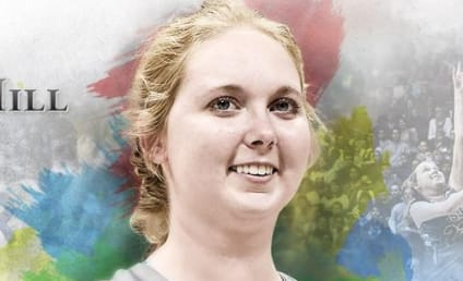 Lauren Hill Dies; Inspiring College Basketball Player Was 19