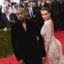 Kim Kardashian and Kanye West Want $30 Million NYC Apartment. For Free.