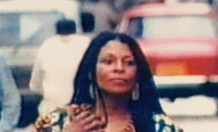 Joanne Chesimard Named FBI Most Wanted Terrorist; First Woman to Make List