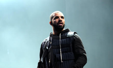 Drake Afterparty Shooting Leaves 2 Dead, 3 Hospitalized