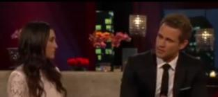 Nick Viall Melts Down on The Bachelorette, Asks Andi Dorfman Why They Even Had Sex