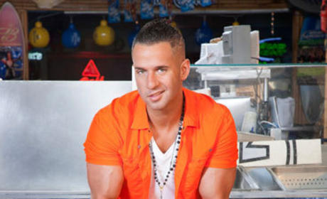 The Situation: I Have a Prescription Drug Problem