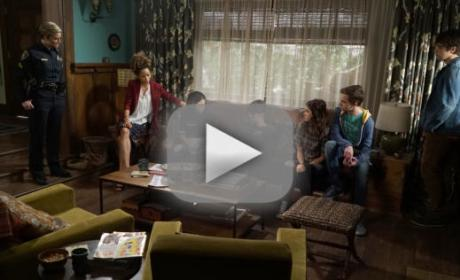 Watch The Fosters Online: Check Out Season 4 Episode 2