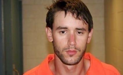 Joshua Komisarjevsky Sentenced to Death For Petit Family Murders