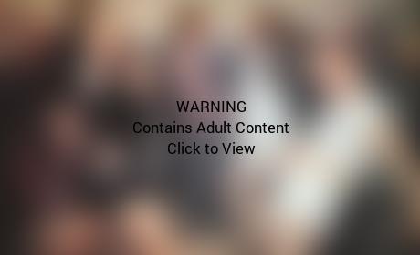 Twerking Michele Bachmann