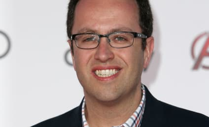 Jared Fogle Journalist Shares SHOCKING Undercover Interview: He Said WHAT?!