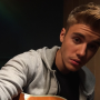 Drake Bell to Justin Bieber Fan: Hurry Up and Die!