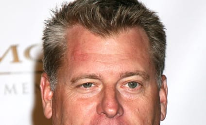 Joe Simpson: Arrested For DUI!
