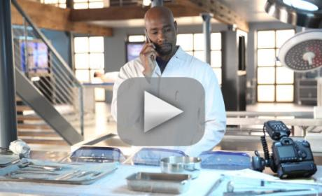 Watch Rosewood Online: Check Out Season 1 Episode 16!