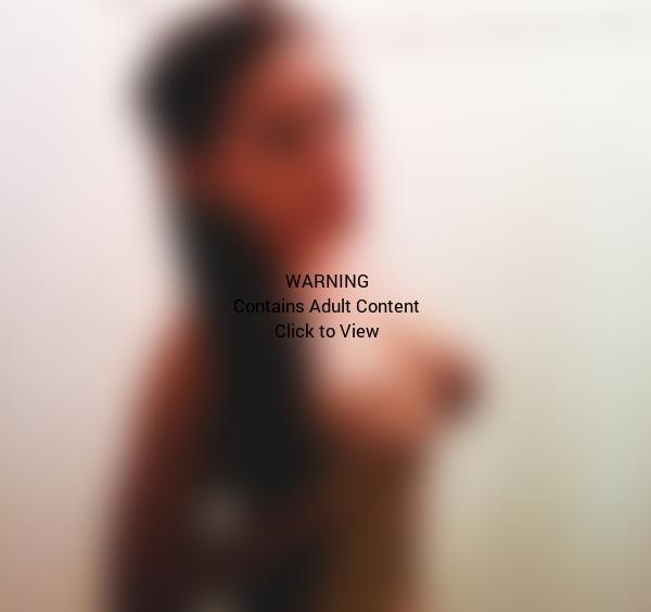 Ariana Grande Topless Photo?