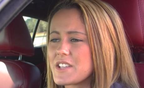Teen Mom 2 Season 6 Trailer: Released! Insane!