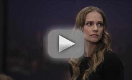 Watch Criminal Minds Online: Check Out Season 11 Episode 19!