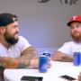 Teen Mom OG Season 3 Episode 10 Recap: Turning Lemons Into Lemonade