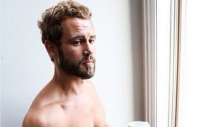 Nick Viall to Kaitlyn Bristowe and Shawn Booth: You Both SUCK AT LIFE!