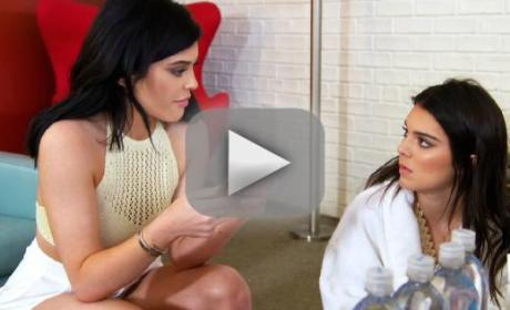 Watch Keeping Up with the Kardashians Online: Check Out Season 12 Episode 1