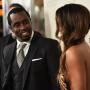 Diddy and Cassie Split, Fight; Cops Called to Scene