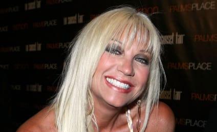 Linda Hogan Responds to DUI Charge, Hulk Hogan Sex Tape