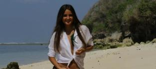 Catarina Migliorini, Brazilian College Student, Delays Virginity Auction to Mull Marriage Proposal