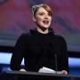 Bryce Dallas Howard AFI Film Institute 44th Lifetime Achievement Awards