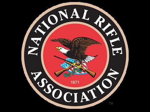 NRA Logo New