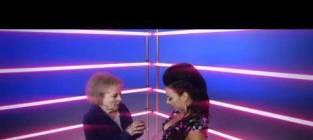Betty White Raps: I'm Still Hot!