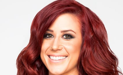 Chelsea Houska: Baby Gender Revealed?!