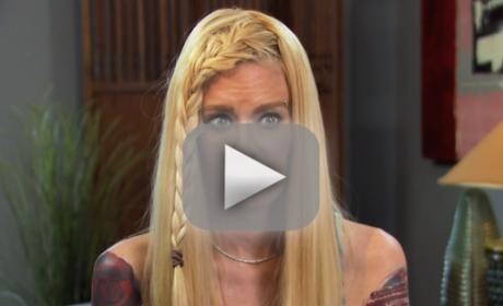 Couples Therapy Season 5 Episode 7 Recap: The Rage of Jenna Jameson ... and Nikki Ferrell