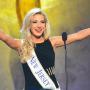 Cara McCollum, Former Miss America Contestant, Dies in Car Crash
