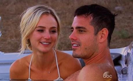 The Bachelor Love Stories: (Some) Dreams Do Come True!
