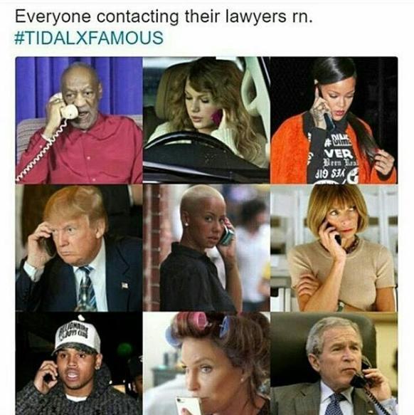 Kanye better call saul