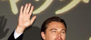 Sources: Leonardo DiCaprio, Ashton Kutcher, Jamie Foxx and Others Have Large Penises