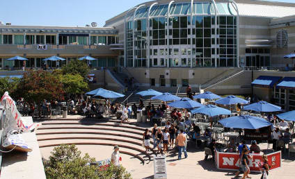 UC-San Diego Students Required to Take Exam Naked; Mom Complains