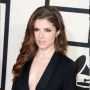 Anna Kendrick Looking Powerful