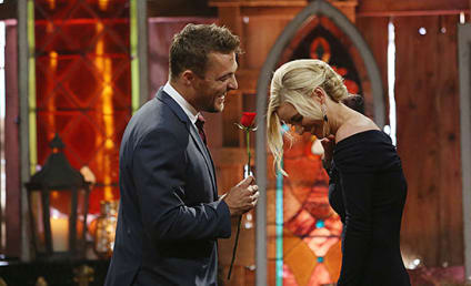 Whitney Bischoff and Chris Soules' Breakup: What Went Wrong?