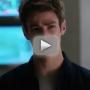The Flash Promo: Who is Jay Garrick?