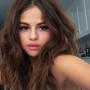 Selena Gomez Skips MET Gala After-Party, Avoids Justin Bieber at All Costs