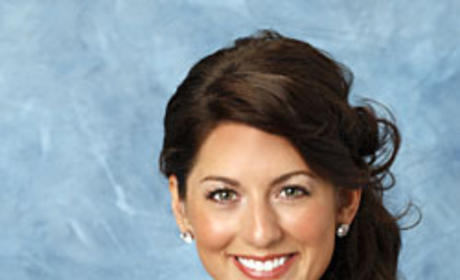 The Bachelor Analysis: Molly, Melissa on Collision Course