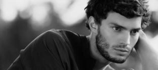 Jamie Dornan Photos: The Perfect Christian Grey?