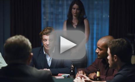 The Mentalist Season 7 Episode 7 Recap: Little Yellow Houses