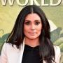 "Rachel Roy: Email Hacked! Truth About ""Becky"" Exposed?!"