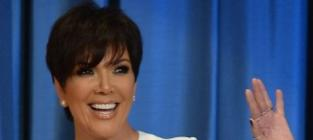 Caitlyn Jenner & Kris Jenner Finally Meet: What Did They Talk About?