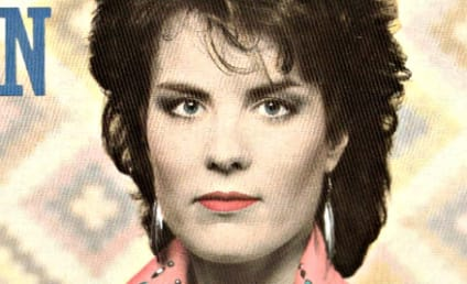 "Holly Dunn Reveals ""Rare and Aggressive"" Cancer Diagnosis"