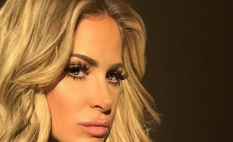 Kim Zolciak to Undergo Heart Surgery