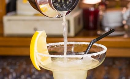 National Tequila Day 2013: Drink Up and Celebrate!