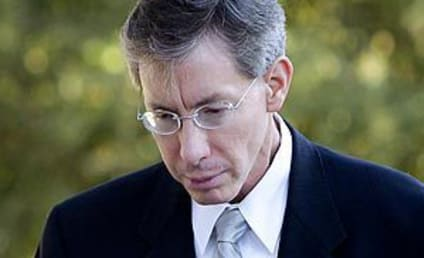 Warren Jeffs Sentencd to Life in Prison and Then Some