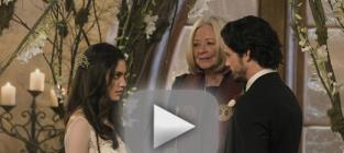 The Originals Season 2 Episode 14 Recap: They Do?