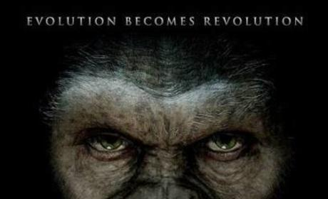 Rise of the Planet of the Apes Mauls Box Office Competition